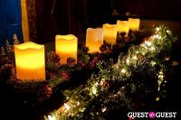 Winter Wonderland: The Nonholiday Holiday Party #245