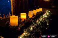 Winter Wonderland: The Nonholiday Holiday Party #246