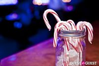Winter Wonderland: The Nonholiday Holiday Party #250