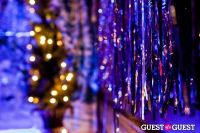 Winter Wonderland: The Nonholiday Holiday Party #262