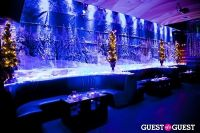 Winter Wonderland: The Nonholiday Holiday Party #271