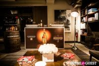Glenmorangie at NeueHouse #2