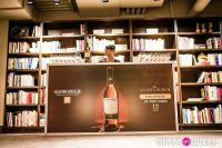 Glenmorangie at NeueHouse #4