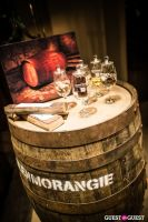 Glenmorangie at NeueHouse #8
