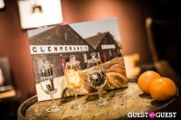 Glenmorangie at NeueHouse #11