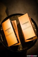Glenmorangie at NeueHouse #14