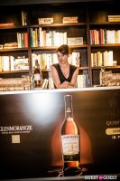 Glenmorangie at NeueHouse #15