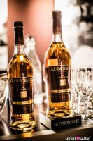 Glenmorangie at NeueHouse #16
