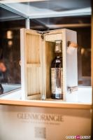 Glenmorangie at NeueHouse #24