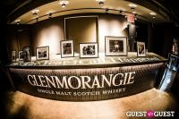 Glenmorangie at NeueHouse #33
