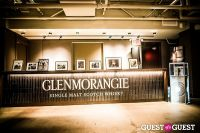 Glenmorangie at NeueHouse #34