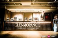 Glenmorangie at NeueHouse #35