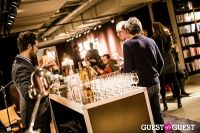 Glenmorangie at NeueHouse #46