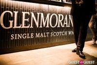 Glenmorangie at NeueHouse #89