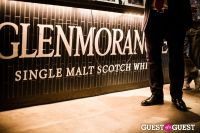 Glenmorangie at NeueHouse #90