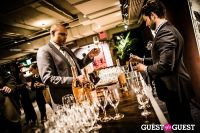 Glenmorangie at NeueHouse #171