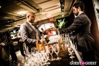 Glenmorangie at NeueHouse #172