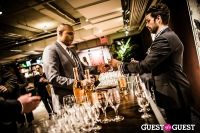 Glenmorangie at NeueHouse #173