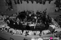 A Night With Laura Bryna At Herb Alpert's Vibrato Grill Jazz #6
