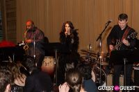 A Night With Laura Bryna At Herb Alpert's Vibrato Grill Jazz #15