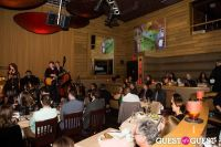 A Night With Laura Bryna At Herb Alpert's Vibrato Grill Jazz #26
