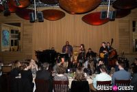 A Night With Laura Bryna At Herb Alpert's Vibrato Grill Jazz #27