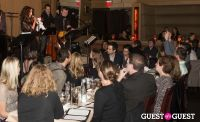 A Night With Laura Bryna At Herb Alpert's Vibrato Grill Jazz #29