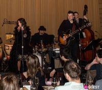 A Night With Laura Bryna At Herb Alpert's Vibrato Grill Jazz #34