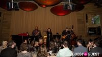 A Night With Laura Bryna At Herb Alpert's Vibrato Grill Jazz #35