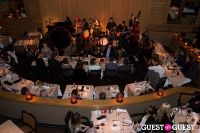 A Night With Laura Bryna At Herb Alpert's Vibrato Grill Jazz #37