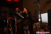 A Night With Laura Bryna At Herb Alpert's Vibrato Grill Jazz #39