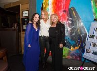 A Night With Laura Bryna At Herb Alpert's Vibrato Grill Jazz #47