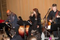 A Night With Laura Bryna At Herb Alpert's Vibrato Grill Jazz #52
