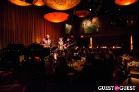 A Night With Laura Bryna At Herb Alpert's Vibrato Grill Jazz #53