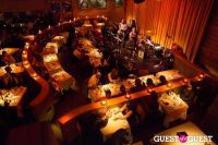 A Night With Laura Bryna At Herb Alpert's Vibrato Grill Jazz #78