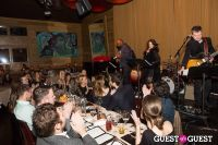 A Night With Laura Bryna At Herb Alpert's Vibrato Grill Jazz #90