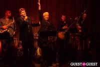 A Night With Laura Bryna At Herb Alpert's Vibrato Grill Jazz #92