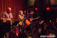 A Night With Laura Bryna At Herb Alpert's Vibrato Grill Jazz #98