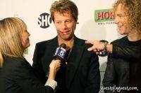 Bon Jovi #13