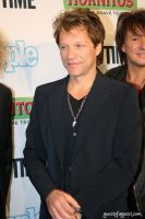Bon Jovi #18