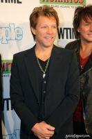 Bon Jovi #19
