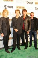 Bon Jovi #23