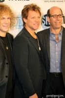 Bon Jovi #25