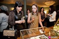 Craven Iteri Fine Jewelry Launch #48
