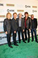 Bon Jovi #26