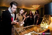 Craven Iteri Fine Jewelry Launch #77