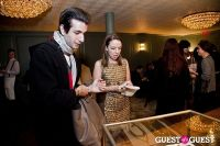 Craven Iteri Fine Jewelry Launch #78