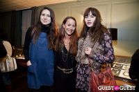 Craven Iteri Fine Jewelry Launch #85
