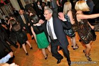 Cardiovascular Research Foundation Pulse of the City Gala #6