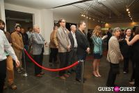 Photo L.A. 2014 Opening Night Gala Benefiting Inner-City Arts #42